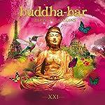BUDDHA BAR XXI: PARIS THE ORIGINS / VARIOUS