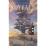 Skyfall (The Darklands Trilogy)