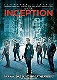インセプション [WB COLLECTION][AmazonDVDコレクション] [DVD]
