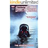 Star Wars: Darth Vader: Dark Lord of the Sith Vol. 3: The Burning Seas (Darth Vader (2017-2018))