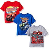 Freeze Children's Apparel Nickelodeon