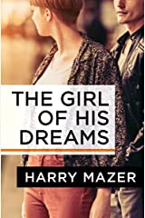 The Girl of His Dreams Kindle Edition