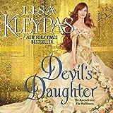 Devil's Daughter: The Ravenels meet The Wallflowers: The Ravenels Series