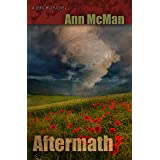 Aftermath (A Jericho Novel Book 2) (English Edition)