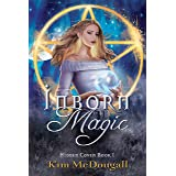 Inborn Magic: Hidden Coven Series, Book 1