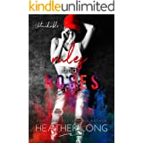 Rules and Roses (Untouchable Book 1)