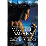 Cast In Silence (The Chronicles of Elantra Book 5)