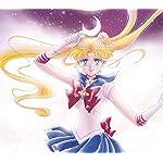 美少女戦士セーラームーン HD(1440×1280) 愛と正義のセーラー服美少女戦士セーラームーン