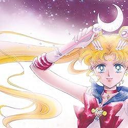 美少女戦士セーラームーンの人気壁紙画像 愛と正義のセーラー服美少女戦士セーラームーン