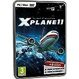 X-Plane 11 Aerosoft Edition(輸入版)