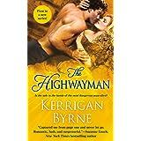 Highwayman: 1