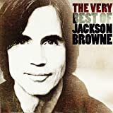 Very Best Of Jackson Browne