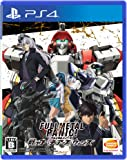 【PS4】フルメタル・パニック! 戦うフー・デアーズ・ウィンズ