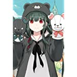 くまクマ熊ベアー iPhone(640×960)壁紙 くまゆる,ユナ,くまきゅう