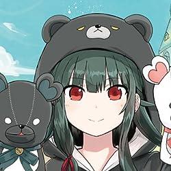 くまクマ熊ベアーの人気壁紙画像 くまゆる,ユナ,くまきゅう