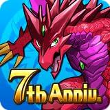 パズル&ドラゴンズ(Puzzle & Dragons)