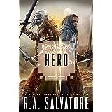Hero: 33