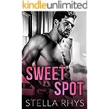 Sweet Spot (Irresistible)