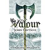Valour: The Faithful and the Fallen 2