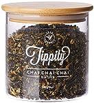 Tippity Chai Chai Chai - Native, 524g
