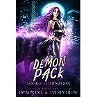 Demon Pack: Elimination