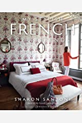 My Stylish French Girlfriends Kindle Edition
