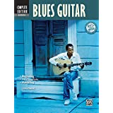 Acoustic Blues Guitar Method Complete (Book & MP3 CD) (National Guitar Workshop)