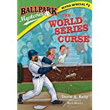 World Series Curse: 1
