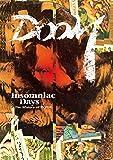 Insomniac Days -The History of DOOM- (インソムニアック・デイズ -ザ・ヒストリー…