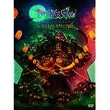 Twilight City at NISSAN STADIUM [DVD]