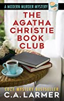 The Agatha Christie Book Club