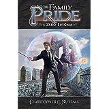 The Family Pride (The Zero Enigma Book 6)