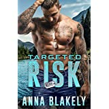 Targeted Risk (R.I.S.C. Book 7)