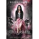 Unleashed (Dark Moon Shifters Book 1)