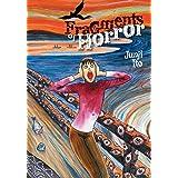 Fragments of Horror: Volume 1