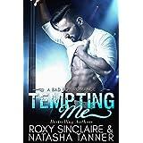 Tempting Me: A Bad Boy Romance (City Bad Boys Series Book 1)