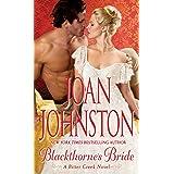 Blackthorne's Bride: A Bitter Creek Novel: 15