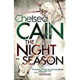 The Night Season: A Gretchen Lowell Novel 4