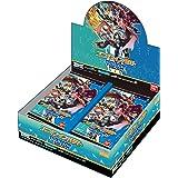 デジモンカードゲーム ブースター ユニオンインパクト【BT-03】(BOX)