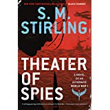 Theater of Spies: 2