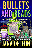 Bullets and Beads (A Miss Fortune Mystery Book 17) (English…
