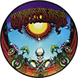 Aoxomoxoa (50Th Anniversary Edition/Picture Disc)