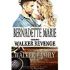 Walker Revenge (The Walker Family Book 5)