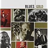 Gold Blues Various