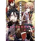文豪とアルケミスト コミックアンソロジー (DNAメディアコミックス)
