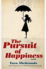 The Pursuit of Happiness Kindle Edition