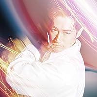 【Amazon.co.jp限定】【早期予約W特典】※1月31日(日)23:59まで「Take Over」初回限定盤CD…