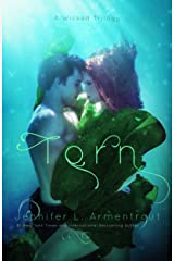 Torn (A Wicked Trilogy Book 2) Kindle Edition