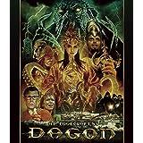 DAGON -ダゴン- <スペシャル・エディション> [Blu-ray]