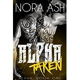 Alpha: Taken